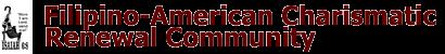 Filipino American Charismatic Renewal Community
